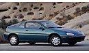 Mazda MX-3 1995