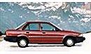 Toyota Corolla 1992