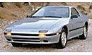 Mazda RX-7 1991
